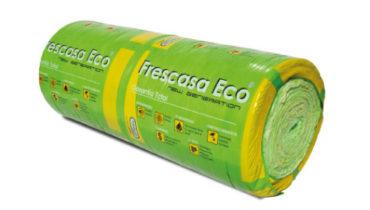Frescasa-ECO