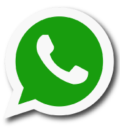 WA-whatsapp-icon