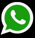 WA-whatsapp-icon